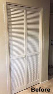 Interior French Doors And Glass Pocket Doors By Ambiance Doors
