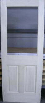 Custom Interior Doors Tdl Or Etched Glass Design Your