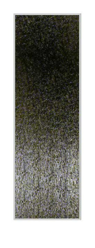 Textured Glass Doors Interior Glass Doors