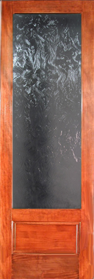 interior door texture. 8\u0027 Textured Glass Interior Door Texture R